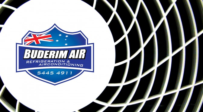 Buderim Air AC