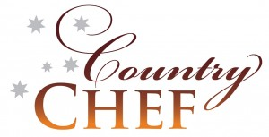 Image result for country chef