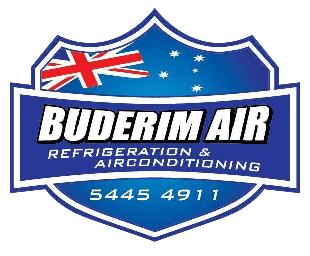 Cold Room Hire | Buderim Air