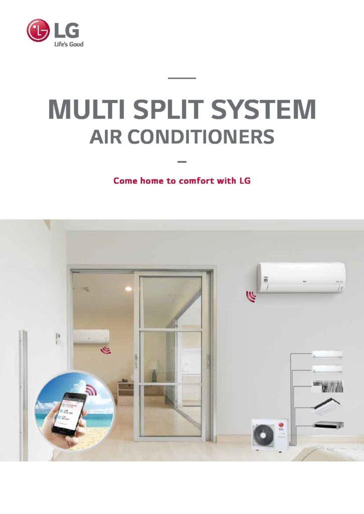 LG-Multi-Split-AC-Catalogue-2019-pdf-724×1024 – Buderim Air