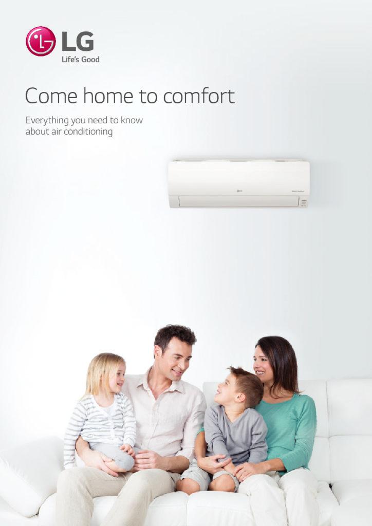 Air Conditioning Installation   Buderim Air
